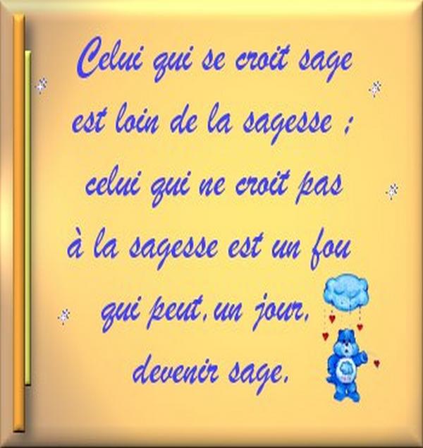 ♥Pensée du Jour♥ B0de39c0