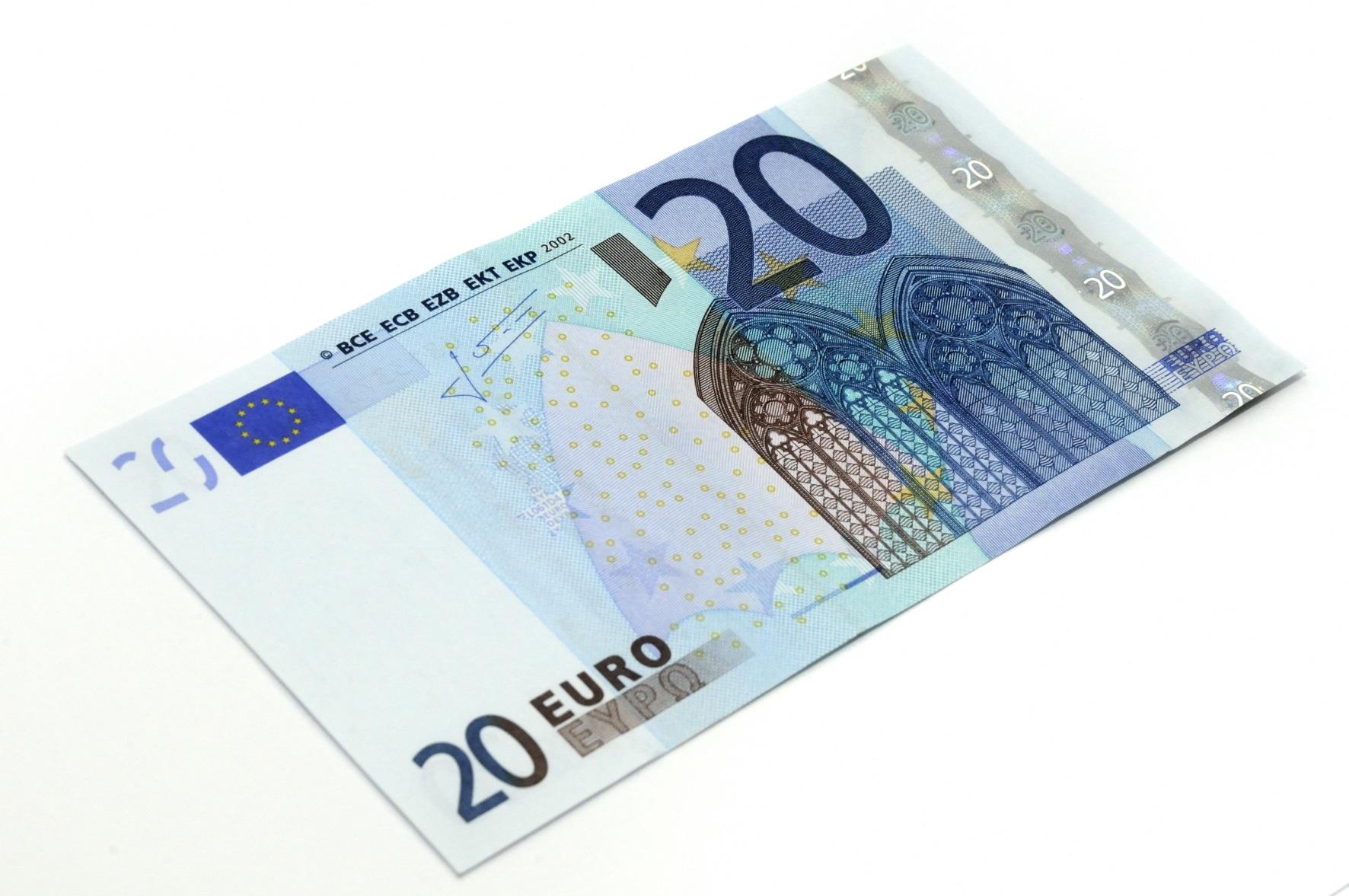 COMPTE A REBOURS 20_euro
