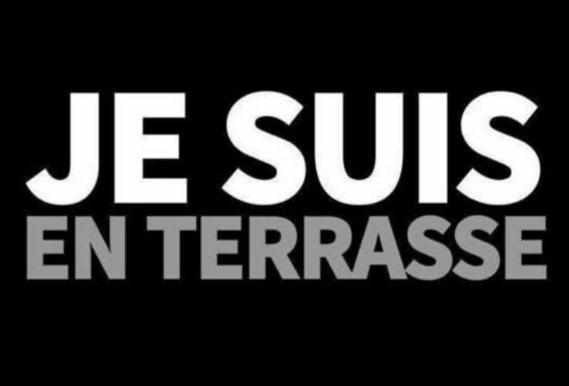 Topic des bonnes nouvelles - Page 3 Attentats-Je-Suis-en-terrasse-nouveau-hashtag-en-reponse-aux-terroristes