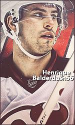 Balderdash56