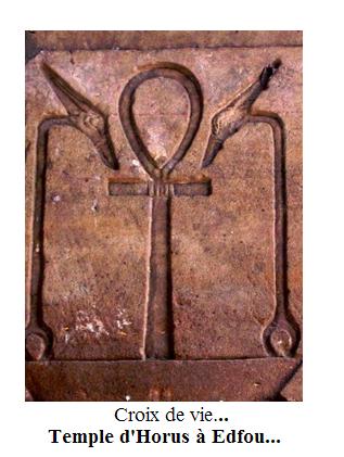 [Jeu] Association d'images - Page 4 Croix-d-horus-a-edfou-1