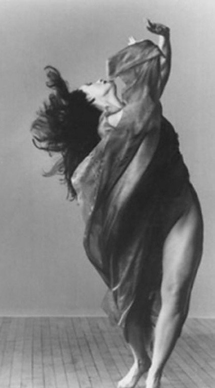 Стихия танца, стихия любви..... 2b394120bb1e%280%29