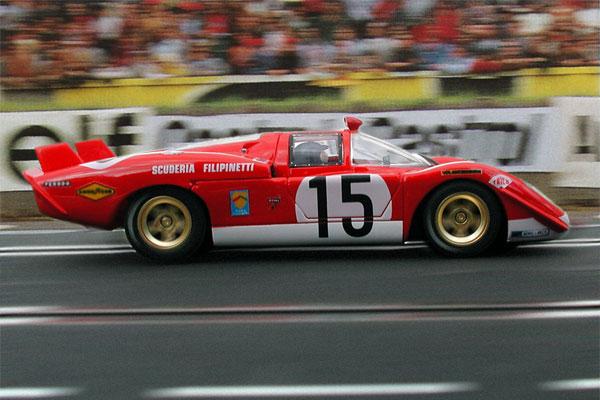 Compte en image Ferrari-512S-15-FLY-EP12-1