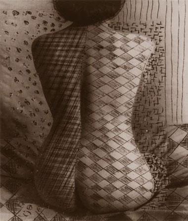 émission d'arte ce soir sur les fesses... Omb4