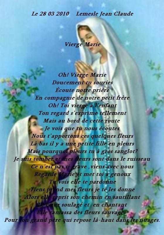 MOIS D OCTOBRE  DU ROSAIRE* - Retour au coeur de la source Mariale Qgq9xn8s
