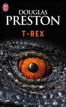 T-rex 563260913