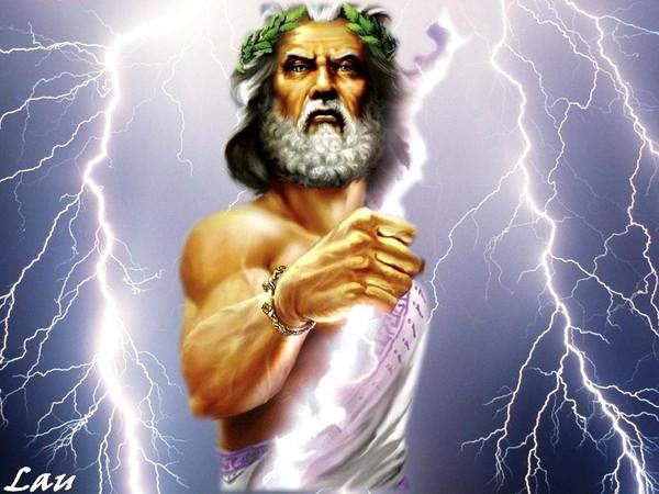 Si Dieu existait, croirez-vous en lui? 01649cc2