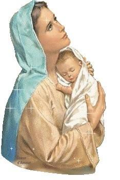 Bonne fête à toutes les mamans françaises 94191a2c