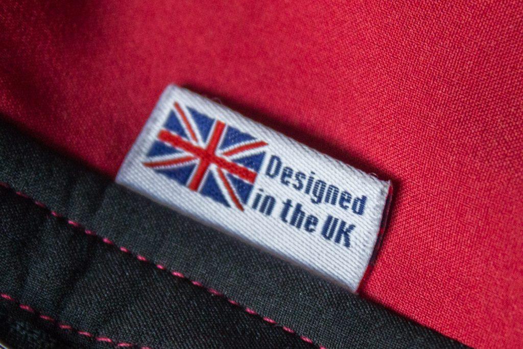 KEIS - Une nouvelle marque de vêtements chauffants arrive en France Keis-veste-chauffante-j501-test-motarologue-6-1024x683