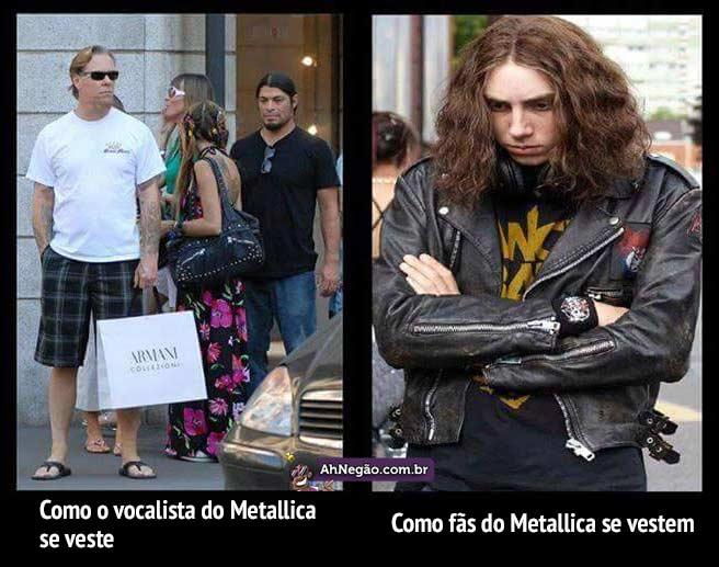 É legal ter um Jazz Bass? - Página 2 Metallica1
