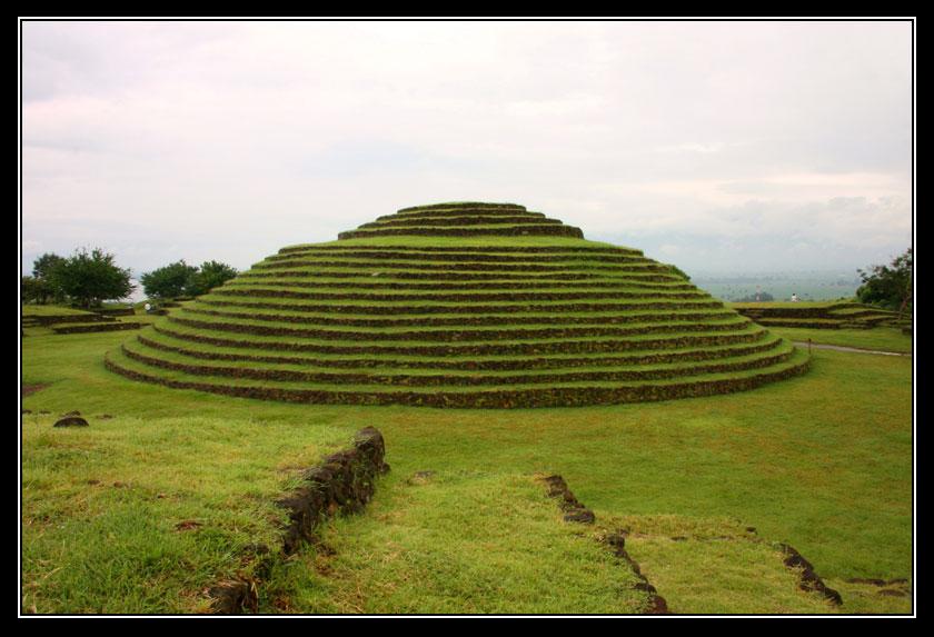 Esto Es México Y sus Bellezas Naturales y Arquitectonicas 14434272