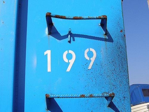 Jeux de la suite numerique mais en photo  1,2,3,4,5,6,7,8,9, ect ..... - Page 9 199