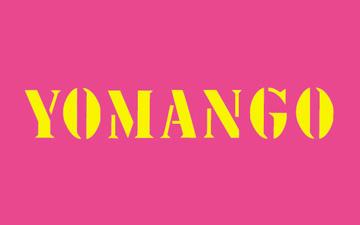 El libro rojo y El libro morado de Yomango – formato pdf - tomado de sindinero.org en febrero de 2019 Yomango