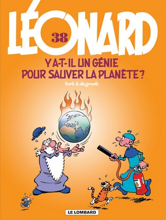 Petit... eeuh... non : Grand Jeu - Page 5 Leonard_tome_38