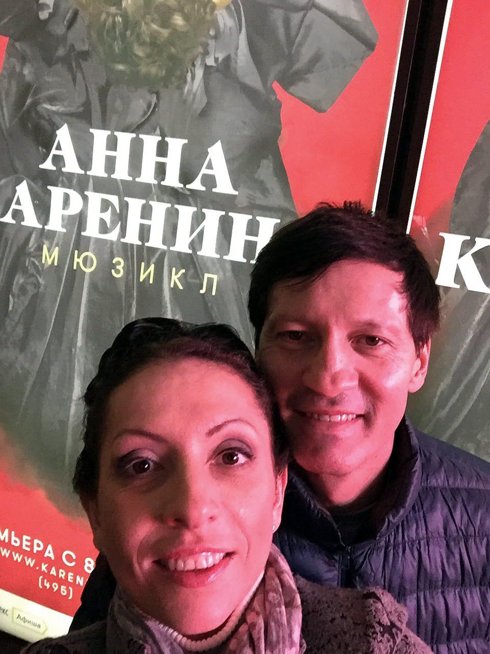 Елена Леонова-Андрей Хвалько 001