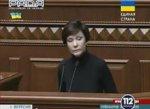 ukraine - Affrontements en Ukraine : Ce qui est caché par les médias et les partis politiques pro-européens - Page 14 Arton2491-80cc9