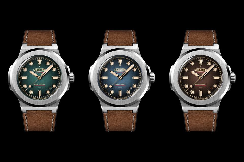 Laventure Watches Laventure-Watches-Kickstarter-33