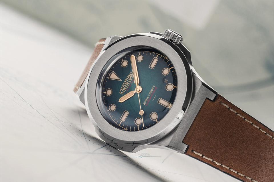 Laventure Watches Laventure-Watches-Kickstarter-4