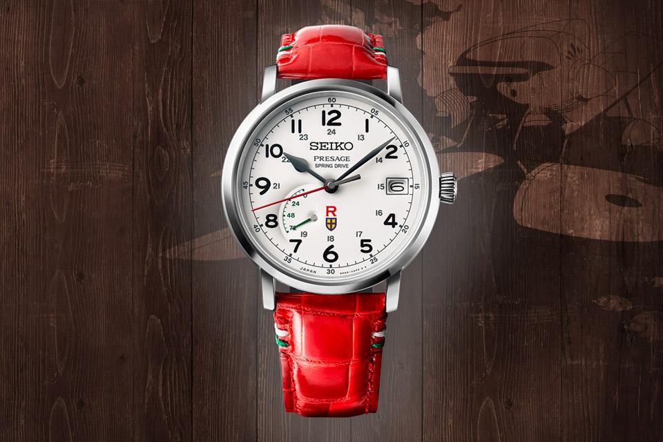 Actualités des montres non russes - Page 21 Seiko-Presage-Edition-Limitee-Porco-Rosso-2