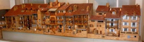 Musée du Veinazès (Lacapelle-del-Fraisse) 837155759