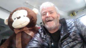 RE-TOUR DU MONDE LS Monkey-On-My-Back-LR-300x167