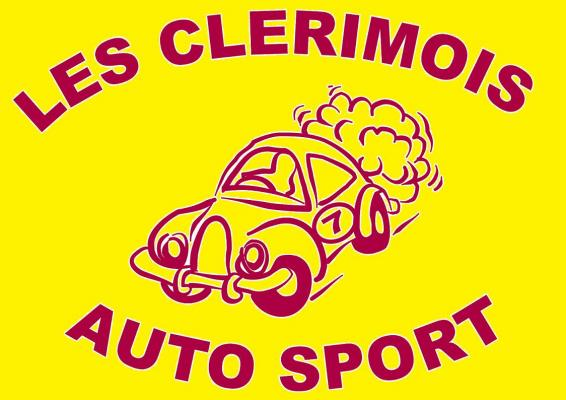 Finale de la Coupe de France des Rallyes au Pays-Basque Flashage-dos-Auto-Sport-Converti2-jaune