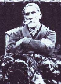 La imagen cruzada de Oswald Wirth Oswald_Wirth