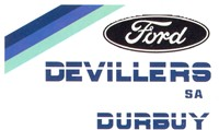 NOS PARTENAIRES Ford-Devillers-200