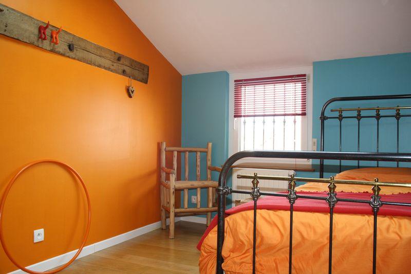 Besoin d'idées pour chambre de bébé 2308114