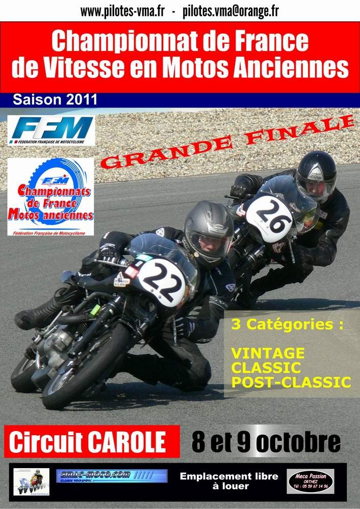21/04/12 AFAMAC & ProClassic à CROIX en Ternois 36