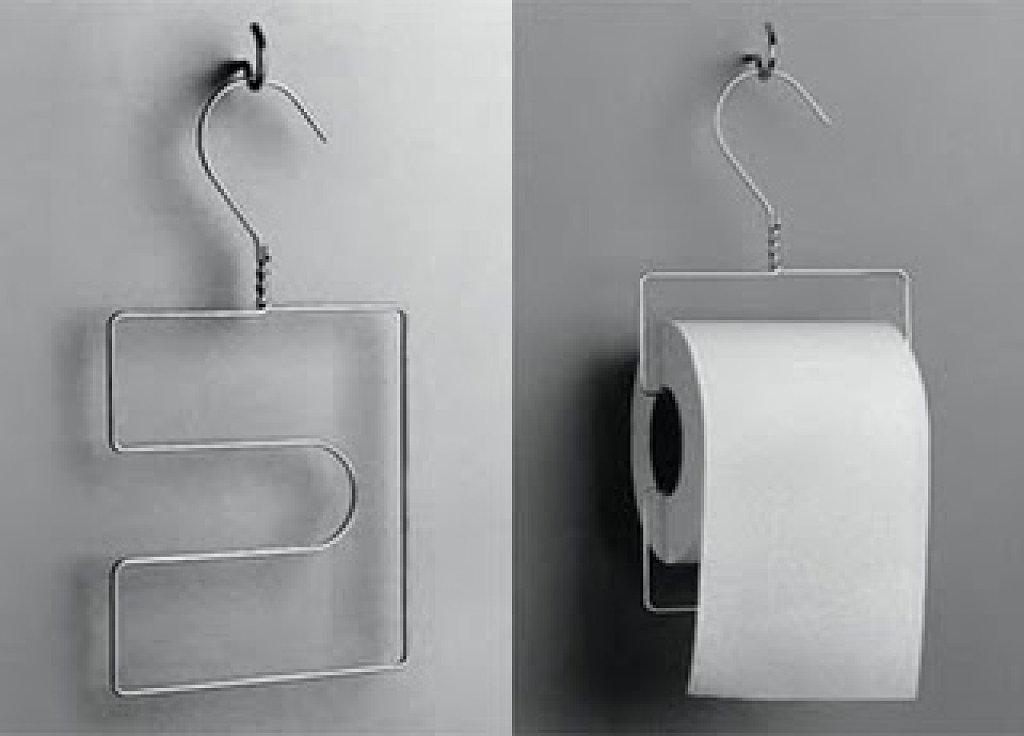Trucs et astuces  - Page 2 D%C3%A9rouleur-de-papier-toilette