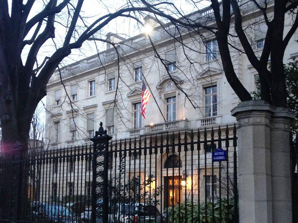 [JSA] Paris is burning Visa-usa-2_16