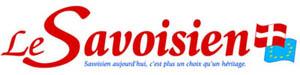 Stich et Favre lancent un Diccionèro de fata [Le Savoisien] Logosav2