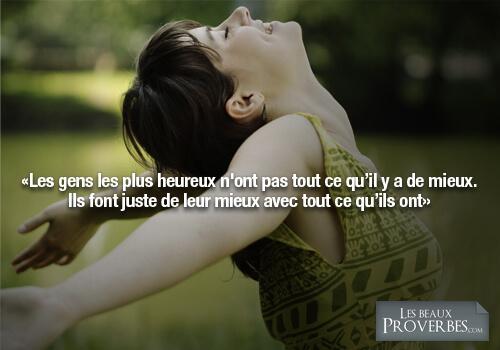 ♥Pensée du Jour♥ - Page 9 0053