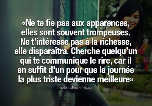 ♥Pensée du Jour♥ - Page 9 0259