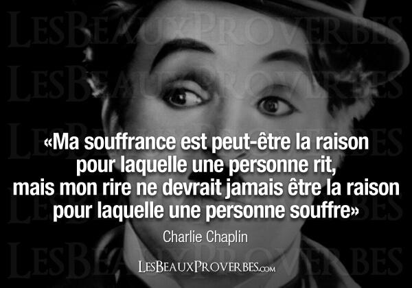 """Les """"Stupid Zèbres"""" c'est nous... - Page 17 1027"""