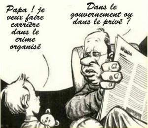 un peu d'humour en images Carriere-crime-organise-300x259