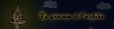 Les contes illustrés de Nina Crbst_Banni_C3_A8re_La_princesse_et_l_27orphelin_2_comp_blog