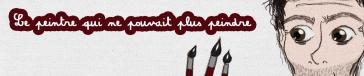 Les contes illustrés de Nina Crbst_Banni_C3_A8re_Le_peintre_qui_ne_pouvait_plus_peindre_comp_blog