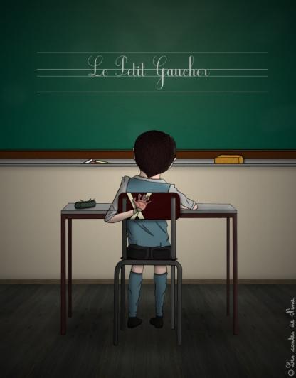 Les contes illustrés de Nina Crbst_Illustration_Le_petit_gaucher_comp