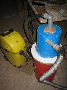 Adaptation aspirateur à copeaux Aspirateur_cyclonique_2