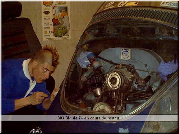 1303 Lou prouvènço look Jul31%5E65