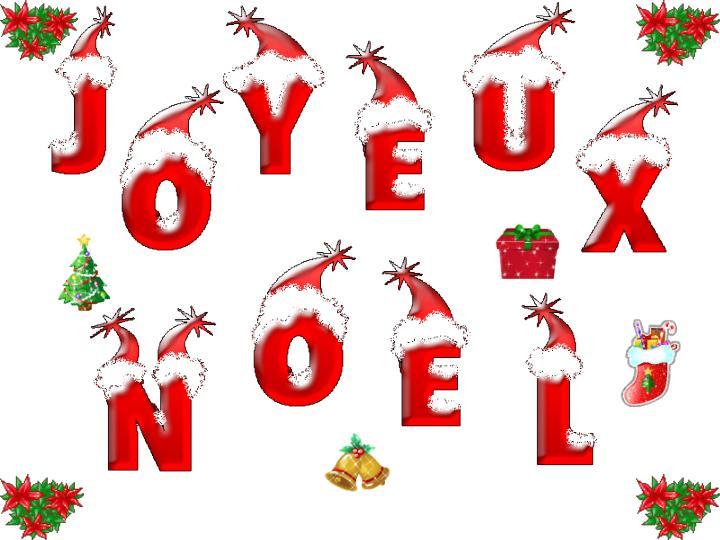[SITE] Joyeux noël à tous 619213f3