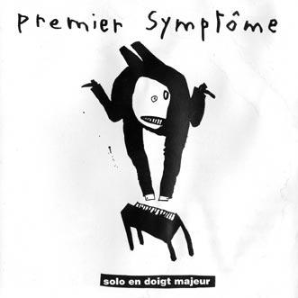 Premier Symptôme 00034