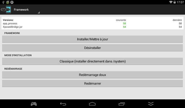 [Tuto] Customiser sa tablette android (heure, wifi, batterie) 04
