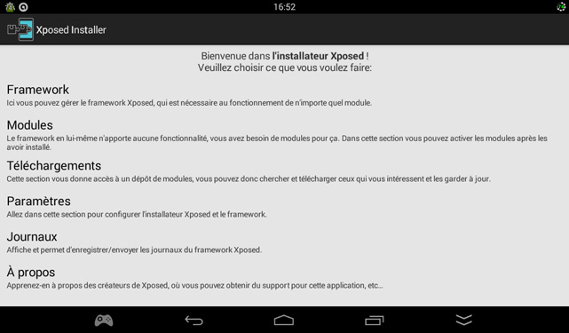 [Tuto] Customiser sa tablette android (heure, wifi, batterie) 05