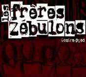 Les Frères Zébulon Pochette%20Z%e9bulonss