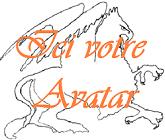 Rapport de Batailles Avatar