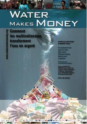 Quand la chimie contamine notre eau Water_makes_money