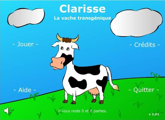 Google image  - Page 2 Clarisse%20intro%20bon